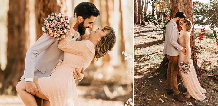 фото Зачем жениться