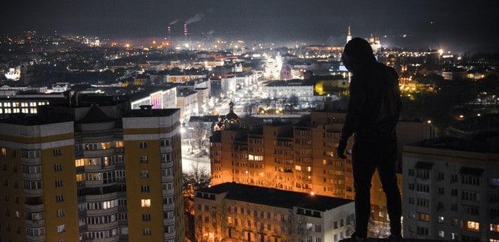 фото Коронавирус как защититься от глобальной угрозы