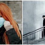 Как защититься от коронавируса Covid-19