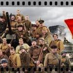 Фильмы о войне — почему сместились акценты?