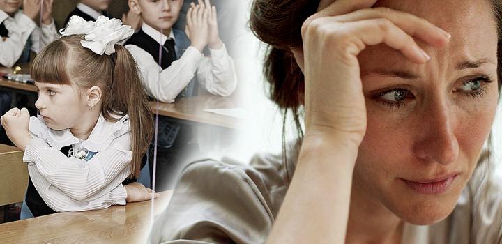 фото Как выбрать для ребенка лучшее