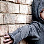 Как выбрать для ребенка лучшее из того, что есть