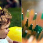 Нужен ли особенному ребенку детский сад
