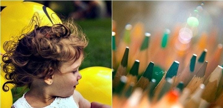 фото Нужен ли ребенку детский сад
