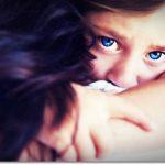 Как помочь ребенку преодолеть страх. Как вместе перехитрить врага?