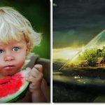 Психологические корни энуреза. Что делать, если ребенок писается?