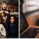 Онлайн обучение для школьников — прогресс или деградация?