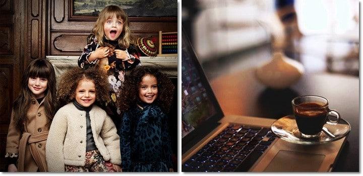 фото Онлайн обучение для школьников