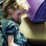Лень мешает ребенку учиться. Что делать родителям?